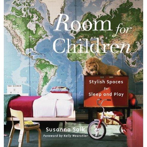 Room for Children