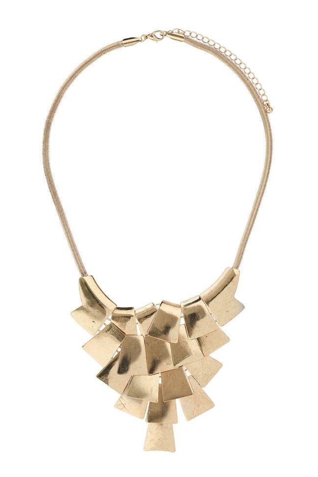 Tile Collar