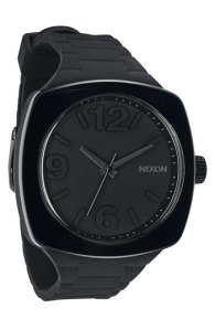 Nixon The Dial Watch